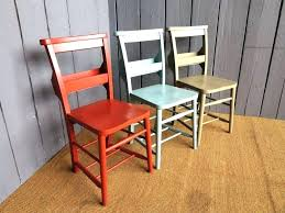 Kitchen Chairs For Sale Dining Chair Pads Design Ideas Amp Room Table And