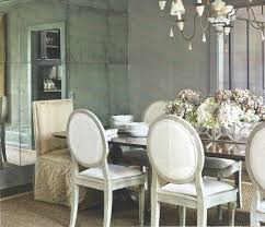 12x12 Mirror Tiles Beveled by Wall Decor Mirror Tiles For Walls Images Large Mirror Tiles For