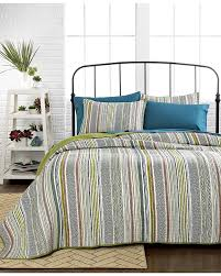 Where To Buy Bedroom Furniture by Bedroom Comfortable Macys Quilts For Excellent Colorful Bedding