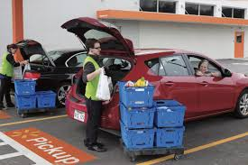 Read Walmart CEO Doug McMillon's 2017 Letter To Shareholders One Ipdents Comeback From The Brink A Run With Ted Bowers C R Auto Fleet Gettysburg Pa New Used Cars Trucks Sales Service Tesla Semi Truck Vs Walmart Youtube Driver Reaches Three Million Safe Miles State Of Private Fleets In 2018 Part I Owner Click And Collect Pickup Automation Solution Usa Cleveron Ironplanet Truckplanet Auctions Could Offer Advtages Behindthescenes Look At How Delivers Our Business Canada Orders 30 Semis Walmarts Trucker Shortage Severe