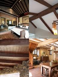 100 Beams In Ceiling Good Quality Structural Wood Terior Wood For Sale Buy Structural Wood For Saleterior Wood