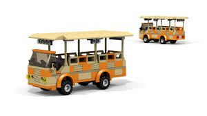 LEGO MOC - Safari Truck Tutorial - YouTube Easter Jeep Safari Concepts Wagoneer Jeepster A Baja Truck And Pamoja Friends Family 2018 Scott Brills Renault Midlum 240 Expeditionsafari Truck Bas Trucks Mercedes Stock Photo Picture And Royalty Free Image Proud African Safaris Mcdonalds Building Blocks Youtube First Orange Tree Toys Elephant Edit Now Shutterstock Axial Rc Scale Accsories Safari Snorkel For Rock Crawler Truly The Experience Safari At Port Lympne Wild Animal Park Playmobil With Lions Playset Ebay