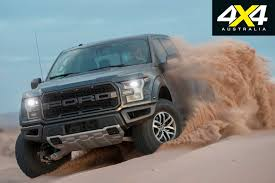 2018 Ford F-150 Raptor Review Hennessey Velociraptor 6x6 Performance Best In The Desert 2017 Ford F150 Raptor Ppares For Grueling Off Vs Cotswolds Us Truck On Uk Roads Autocar 2010 Svt With 600 Hp By Procharger Top Speed New Ford Truck Raptors Lifted Awesome F Is Review 95 Octane And 2016 Roush Supercharged Offroad Like Traxxas Big Squid Rc Car Updated New Photos Supercrew First Look Ecoboost Winnipeg Mb Custom Trucks Ride The 2019 Ranger Is Your Diesel Offroad