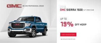 Buick Dealer And GMC Dealer - Columbia, TN - Parks Motor Sales Theres A New Deerspecial Classic Chevy Pickup Truck Super 10 Buoyed By Heavy Duty Ford Still Leading Sales In Us Brochure Gm 1976 Suburban Wkhorses Handily Beats Earnings Forecast Executive Says Booming Demand To Continue Leads At Midpoint Of 2018 Thedetroitbureaucom Don Ringler Chevrolet Temple Tx Austin Waco Gmcs Quiet Success Backstops Fastevolving Wsj Chevrolet Trucks Back In Black For 2016 Kupper Automotive Group News 1951 3100 5 Window Pick Up For Salestraight 63 On Beat February Expectations Fortune 2017 Silverado 2500hd Stock Hf129731 Wheelchair Van