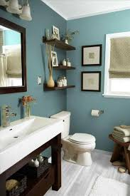 Amazing Apartment Bathroom Decorating Ideas Themes Decor Savvy ... Bathroom Decor Ideas For Apartments Small Apartment European Slevanity White Bathrooms Home Designs Excellent New Design Remarkable Lovely Beautiful Remodels And Decoration Inside Bathrooms Catpillow Cute Decorating Black Ceramic Subway Tile Apartment Bathroom Decorating Ideas Photos House Decor With Living Room Cheap With Wall Idea Diy Therapy Guys By Joy In Our Combo