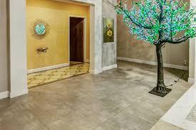 outdoor tile showroom wildwood 63005 slate travertine porcelain