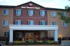 Machine Shed West Des Moines Ia by Best Western Plus Des Moines West Inn U0026 Suites Clive Iowa
