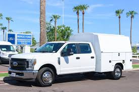 2018 FORD F350, Mesa AZ - 5004087171 - CommercialTruckTrader.com Bobtail Truck For Sale The Great Lakes Big Rig Challenge Coming 2017 Greenkraft Other Mesa Az 50086425 Cmialucktradercom Arizona Commercial Sales Llc Rental Sanderson Ford Vehicles For Sale In Gndale 85301 Heavy Trucks In Phoenix Az Heidi Lee Holt Owner Operator Trucking Linkedin Enhardt Chevrolet Chandler Chevy Dealership Serving 2018 Ford F350 50040871 Dsl 453 Photos 7 Reviews Automotive 2019 5004441614