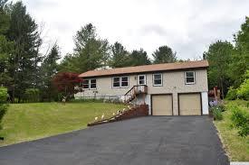 100 Sleepy Hollow House 1160 Road Athens 12015 Stone Properties LLC