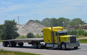 July 2017 Trip To Nebraska (Updated 3-15-2018) Beaver Utah July 2017 Trip To Nebraska Updated 3152018 Pti Sand Gravel Program Details Peak Truck Driving School Idaho I84 Twin Falls The Oregon State Line Pt 10 Company Drivers Peterson Transportation Inc Manson Ia Kraemer Trucking Excavating Shop Our Entire Selection Of Custom Soil Types Soils About Us Pleasanton Ca Pretrip Inspection My Way A Must See Page 2 Ckingtruth Forum Fleet