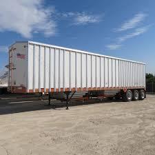 100 Dallas Truck Sales 2013 Peerless 42 Tri Axle Hopper Bottom Porter