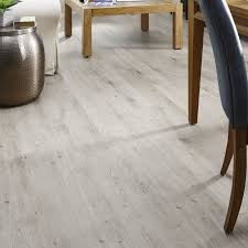 Tranquility Resilient Flooring Peel And Stick by Gray Vinyl Flooring You U0027ll Love Wayfair