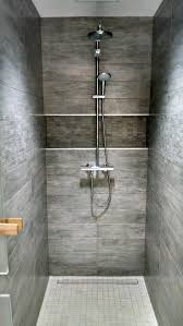 shower location of weep holes in tile installations beautiful