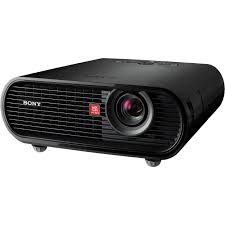 sony bravia vpl bw7 3lcd home theater front projector vplbw7 b h