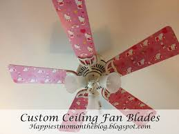 Palm Leaf Ceiling Fan Blades Covers by Ceiling Fan Blade Covers Best 25 Ceiling Fan Blade Covers Ideas On
