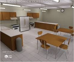Home Economics Classroom (Poser, DS And Obj) 3D Models RPublishing Curriculum Longo Schools Blog Archive Home Economics Classroom Cabinetry Revise Wise Belvedere College Home Economics Room Mcloughlin Architecture Clipart Of A Group School Children And Teacher Illustration Kids Playing Rain Vector Photo Bigstock Designing Spaces Helps Us Design Brighter Future If Floors Feria 2016 Institute Of Du Beat Stunning Ideas Interior Magnifying Angelas Walk Life