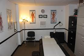 100 Em2 Design EM2 Tx Room 2 Michel Solounias