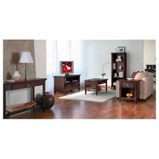 avington living room collection threshold target