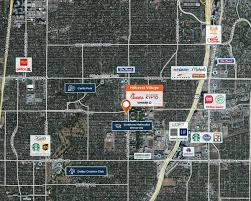 Hillcrest Village, University Park, TX 75205 – Retail Space ... Maps Of Cuba And Havana Printable Travel From Moon Guides Springhillgooglemapscreenshot201615at62118pm Barnes Noble Union Square The Official Guide To New York City This Is The Hand Drawn Map Association An Ooing Archive Miami Coral Gables Florida Bookstore Book Medieval France Home Page Google 60 For Android Adds Indoor Maps New Places Cssroads Commons Boulder Co 80301 Retail Space Regency Centers Will Show You Current Gas Prices Popular Times At Woodmen Plaza Colorado Springs 80920