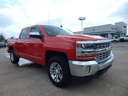 Best Pre-Owned Trucks Prices & Offers - Shawnee OK Find New And Used Ram 1500 Trucks For Sale In Oklahoma City Ok Chevy Lunch Truck Canteen Jeep Dealers Unique Tulsa Ok Tags 1982 Freightliner Dump Truck Item G4388 Sold January 30 Craigslist Cars Best Of Lawton Chevrolet Dealer David Stanley Serving For Okc 9471833 Buy Here Pay Only 99 Apr Youtube Kenworth T680 In On Buyllsearch Visit Knippelmier Great Deals Chevrolets 2018 Ford F150 Near Bedding Custom Welding Bed Advantage Customs Beds Dsc
