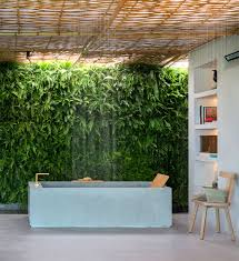 Plants For Bathroom Without Windows by Ideas To Decorate A Small Bathroom Images 10 Easy Design Touches