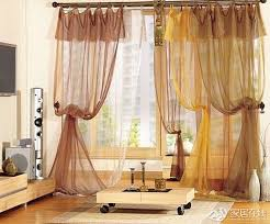 Modern Curtains For Living Room 2016 by Contemporary Curtains For Living Room Best Curtains Design 2016