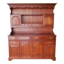 Gently Used Pennsylvania House Furniture