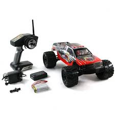 Wltoys L969 2.4G 1:12 Scale Remote Control RC Cross Country Racing ... Christmas Buyers Guide Best Remote Control Cars Rc Monster Truck Free Game For Android Ios Youtube 20 Of Our Favourite Retro Racing Games 118 Scale 24g 4wd Rtr Offroad Car 50kmh Differences In Nitro Fuel And Airplanes Miniclip 4x4 All New Release Date 2019 20 Kumpulan Gambar Motor Drag Jemping Terbaru Stamodifikasi Great Rc Model Fire Trucks News Aggregator Bright 114 Vr Dash Cam Rock Crawler Jeep Trailcat Mainan Kendaraan Lazadacoid Apk Download Remo 116 Offroad 24ghz Bru Toys