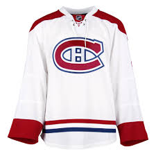 Nhl.com Coupon Codes / Www.carrentals.com Mcdavid Promo Code Nike Offer Nhl Youth New York Islanders Matthew Barzal 13 Royal Long Sleeve Player Shirt Nhl Shop Coupon 2018 Rack Attack Sports Memorabilia Coupon Code How To Use Promo Codes And Coupons For Sptsmemorabilia Com Anaheim Ducks Galena Il Ruced Colorado Avalanche Black Jersey C7150 Cc3fe Canada Brand Nhlcom Free Shipping Party City No Minimum Fanatics Vista Print Time 65 Off Shop Coupons Discount Codes Wethriftcom Authentic Nhl Jerseys Montreal Canadiens 33 Patrick Roy M N Red