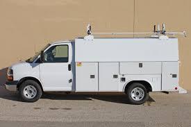 100 Reading Truck Gallery Monroe Equipment