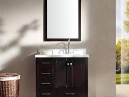 Bathroom Wall Sconces Chrome by Bathroom Restoration Hardware Bathroom Sconces 8 Fascinating