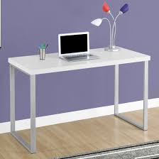 Wayfair Corner Desk White by Monarch L Shaped Computer Desk In White Walmart Com Photo Dining