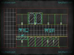 Garden Furniture Cad Blocks Home Cinema Design Cad Drawing Cadblocksfree Blocks Free Free Blocks Chairs In Plan For Download Beautifull Lounge Chair Knoll Lounge Fniture Cad Kitchen Autocad Drawing At Getdrawingscom Personal Use Bene Office Downloads Ag Pk22 Easy Chair Leather Top 100 Amazing Landscape Layout Ideas V 3 Awesome Of Hammock Cadblocksfree Modern Living Room Plan Drawings 2019 Blocks Fancy Eames Cad Block D45 On Fabulous Design