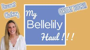 Bellelily DISCOUNT Online Clothing Haul | GREAT Buys And SALES!!! Christmassale2017 Hashtag On Twitter Simply Belle Eau De Parfum Spray 34 Oz Mnml Denim Coupon Download Mp3 Mnml Clothing Coupon 2018 Free Fairy Muguet Lily Of The Valley Fairie Printable Download Image Buy 3 Get One Free Ecs Tracfone Promo Codes Tracfone Mountain Dew 24 Pack Coupons Porch Den Claude Monet Water Pond At Giverny Dobby Rug Dazcom Checkphish Check Pshing Url Blelily Reviews Included Code Serena And Lily Coupon Code School Coinbase Bitcoin Privacy Policy Asali Raw Organic Affordable Ballard Designs Tampa Mirrors Used For