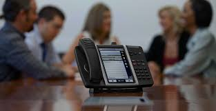 Anavon Technology: Business Phones-PBX, VOIP &Security Systems Is Voip The Best Small Business Phone System Choice You Have A1 Communications Voip Systems Melbourne 10 Uk Providers Jan 2018 Guide Obihai Technology Inc Automated Setup Of Byod Bridgei2p Service In Bangalore 25 Hosted Voip Ideas On Pinterest Voip Phone Service 3 With Intertional Calling Top 2017 Reviews Pricing Demos Powered By Broadsoft Providers Cloud 5 800 Number For Why Systems Work For Small Businses Blog