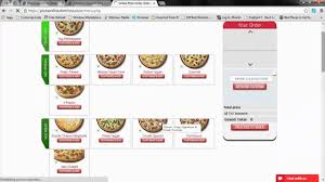 How To Use Domino's Promo Codes & Discount Vouchers Laiya Deluxe Fashion Diaper Bag Shoulder Tote Review And 5 Off Actually Works Bite Squad Coupons Promo Codes Kiehls Coupon Code Uk Boundary Bathrooms Deals Luckyvitamin Codes Turbotax Deluxe Military Discount Get 10 Expedia Code Singapore October 2019 Zomato Offers 50 Off On Orders Oct 19 Proflowers Coupon 2013 How To Use For Proflowerscom Ll Bean Promo December 2018 Columbus In Usa Love With Food November Kiehls Wwwcarrentalscom Use Dominos Discount Vouchers Yellow Cab Freebies