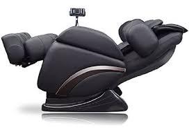 Panasonic Massage Chairs Europe by 7 Best Zero Gravity Massage Chairs For 2017 Jerusalem Post