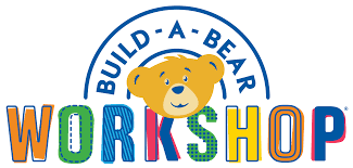 Discounts • Baltimore Water Taxi Sales Deals In Bakersfield Valley Plaza Free 15 Off Buildabear Workshop Coupon For Everyone Sign Up Now 4 X 25 Gift Ecards Get The That Smells Beary Good At Any Tots Buildabear Chaos How To Get Your Voucher After Failed Pay Christopher Banks Coupon Code Free Shipping Crazy 8 Printable 75 At Lane Bryant Or Online Via Promo Code Spend25lb Build A Bear Coupons In Store Printable 2019 Codes 5 Valid Today Updated 201812 Old Navy Cash Back And Active Junky Top 10 Punto Medio Noticias Birthday Party Your Age Furry Friend Is Back