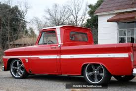 1964 Chevy C10 Shortbed Hotrod Ratrod Fleetside Sbc Tremec 1964 Chevy C60 Dump Old School Work Horse Trucks And Motorcycles Chevrolet C10 Hot Rod Network Chevy C 10 Pickup 2019 20 Top Car Models C20 Matt Finlay Lmc Truck Life Gaa Classic Cars Chevrolet Custom Cab Short Bed Big Window For Sale Build 12 Ton Youtube Shortbed Hotrod Ratrod Fleetside Sbc Tremec Right Hand Drive The 1947 Present Gmc Magazine Pinterest Built Model Pro Street 125