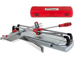 Rubi Tile Cutter Wheels by Rubi Tr 600 S Tile Cutter Master Wholesale