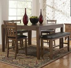 Dinette Sets With Roller Chairs by Agreeable Cute Dining Room Sets Choose The Right Quality Furniture