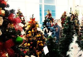 Christmas Tree Shop Sagamore by 15 Things You Might Not Know About Pizza Hut Mental Floss