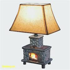 Living Room Table Lamps Walmart by Table Lamp Outdoor Table Lamps Walmart For Living Room India