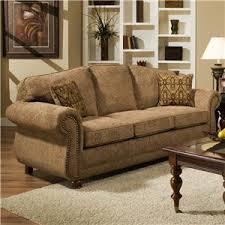 american furniture sofas store barebones furniture glens falls