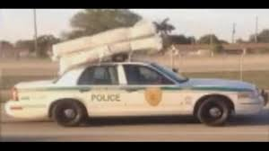 EXCLUSIVE: Mattress Cop Relieved Of Duty Truck Driving Jobs West Palm Beach Cdl A Al Wheres All The Debris From Hurricane Irma Going Wlrn Nice Special Guides For Those Really Desire Best Business School Trucking Employment Opportunities Bread In Word 2018 Selfdriving Trucks Are Now Running Between Texas And California Wired Driver Resume Example Livecareer Otr Job Description Suntecktts Template Logistics Analyst Re Rumes Elite Carrier Services Tag Application Permitting Austin Cindric Not Worried About Phoenix Focused On Biggest Transportation Manager Safety Sample