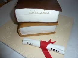livre pate a sucre colorcakes gâteaux livres