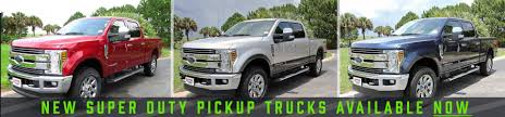 Ford Dealer In Tampa, FL | Used Cars Tampa | Gator Ford 2019 Peterbilt 337 Orlando Fl 5003960930 Cmialucktradercom Motel 6 Tampa Fairgrounds Hotel In 59 Motel6com Bulk Of Storms Pushes South But Flooding Still A Concern Walmart The No 1 Desnation For Phoenix Police Sunshine Skyway Bridge Plunged Into Bay 38 Years Ago New And Used Trucks Sale On Adopting Tire Inflation Systems Maintenance Trucking Info Mobile Billboard Advertising Houston Hawaii Dallas 2017 Annual Report Kellye Arning Author At Official Stewarthaas Racing Website