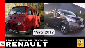 Over A Century Of Renault Expertise In Light Commercial Truck & Van ... Century Fiberglass Camper Shells Socal Truck Accsories Products Centro Manufacturing Cporation Intertional Harvester Metro Van Wikipedia Bbc Autos The Weird Tale Behind Ice Cream Jingles Bradley Caldwell Inc Hazleton Pa Rays Photos Freightliner For American Simulator Allied Lines Youtube 2ton 6x6 Truck Body Kit Transforms New Citron Jumper Into A Classic Type H Mercedesbenz Malaysia Commercial Vehicles Deliver 80 Fuso Trucks To Worlds Most Recently Posted Photos Of Century And