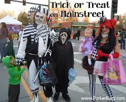 Vienna Halloween Parade Rescheduled by 37 Best Oktoberfest In Colorado Images On Pinterest Colorado