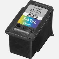 Canon Colour Ink Cartridge